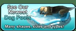 dog pools